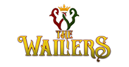 The Wailers Official Website