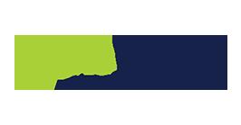 Check Your Website's Performance: Free SEO Audit with WebGuru