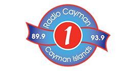 Radio Cayman One - Listen Music Online, Cayman Islands Radio