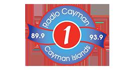 Radio Cayman One - Listen Music Online, Cayman Islands Radio