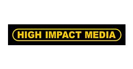 High Impact Media